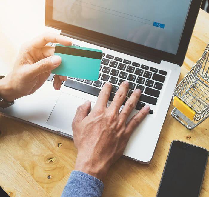 Asegura tu sitio con Certificado de Seguridad (SSL)