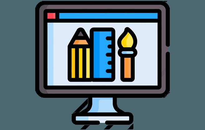 Crea tu propio sitio web de manera fácil